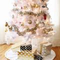 15 Holiday Decor DIYs  - December 03, 2016