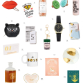25 Awesome Gifts for Under $25! - November 23, 2016