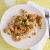 Springfield-style Cashew Cauliflower