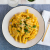 Carrot Pesto Pasta