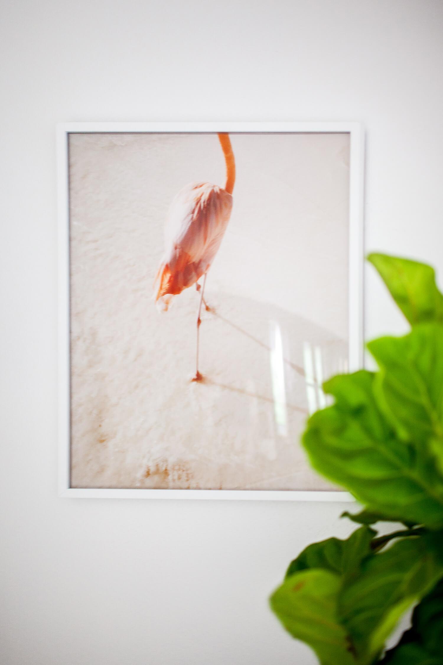 Arielle Vey prints