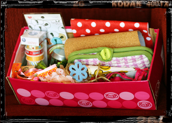 Goodie_box