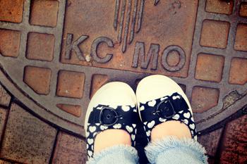 Kansascity_2