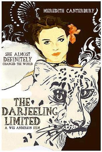 Darjeeling_poster708027_2