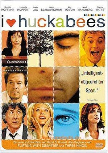 Ihearthuckabees