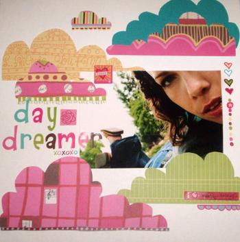 Day_dreamer