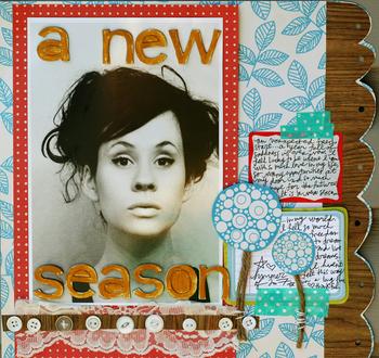 New_season