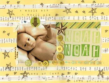 Noahsm1