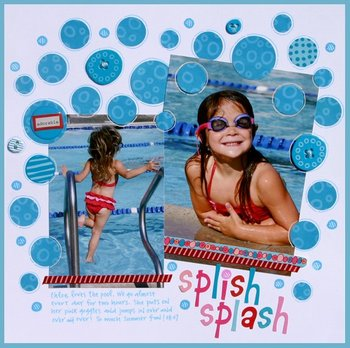 Splishsplashroxie