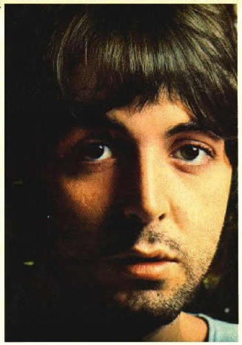 Paul_mccartney_344x481