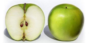 Granny_smith_apples_2