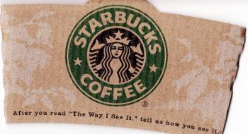 Starbucks_front