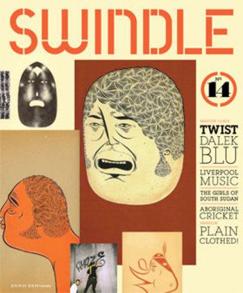 Swindle_magazine_cover