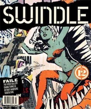 Swindle_magazine_cover1