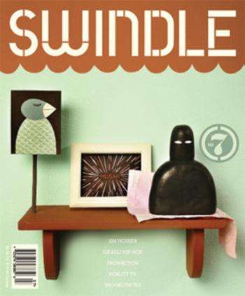 Swindle_magazine_cover2