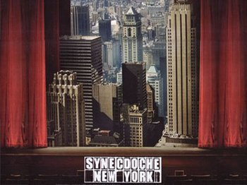 Synecdoche_new_york_xl_03filma